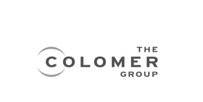 colomer_group_logo_gris_ok