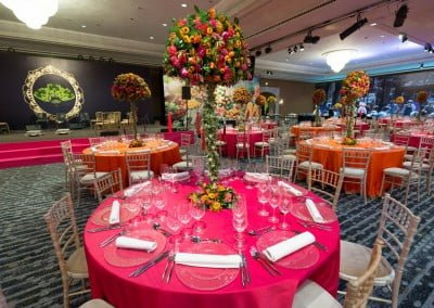 toniseguibarcelona_eventos_boda_mittal_india_barcelona_hotel_arts-1