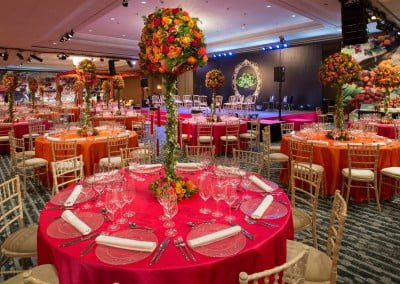 toniseguibarcelona_eventos_boda_mittal_india_barcelona_hotel_arts-4