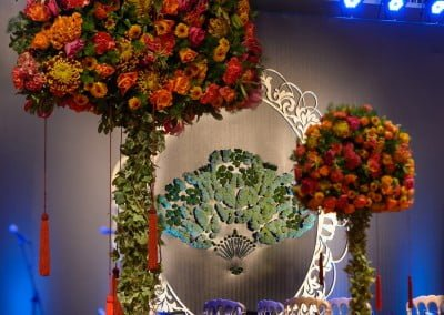 toniseguibarcelona_eventos_boda_mittal_india_barcelona_hotel_arts-9