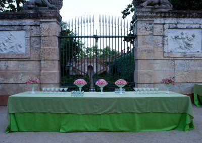 tonisegui-laberinto-bodas-decoracion-weddingplanner-barcelona-1-10