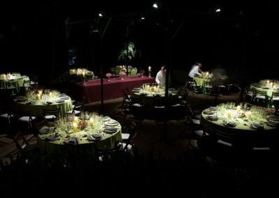 tonisegui-laberinto-bodas-decoracion-weddingplanner-barcelona-1-12