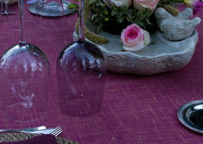 tonisegui-laberinto-bodas-decoracion-weddingplanner-barcelona-1