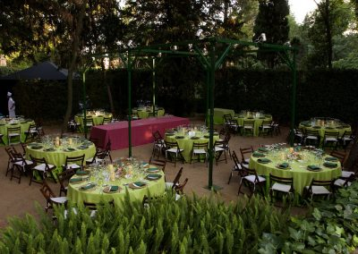 tonisegui-laberinto-bodas-decoracion-weddingplanner-barcelona-1-6