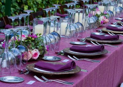tonisegui-laberinto-bodas-decoracion-weddingplanner-barcelona-1-7