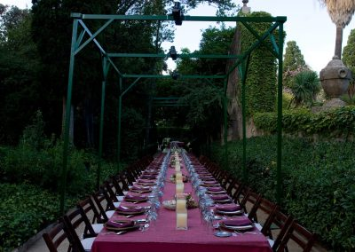 tonisegui-laberinto-bodas-decoracion-weddingplanner-barcelona-1-8