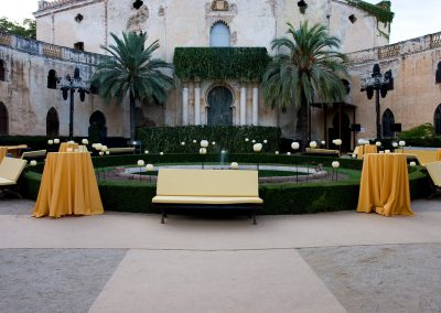 tonisegui-laberinto-bodas-decoracion-weddingplanner-barcelona-1-9