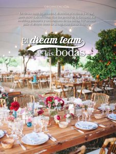 dream-team-novias50-001-tonisegui