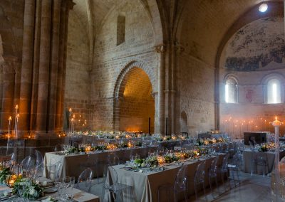 tonisegui-weddingplanner-valladolid-2