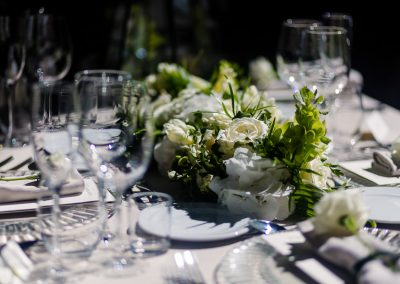 tonisegui-weddingplanner-valladolid-7