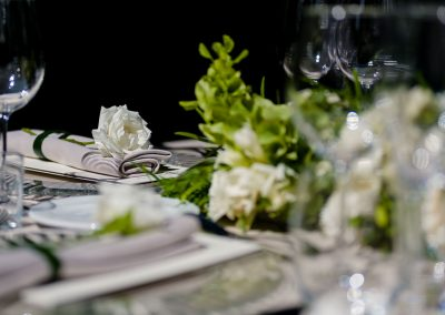 tonisegui-weddingplanner-valladolid-8