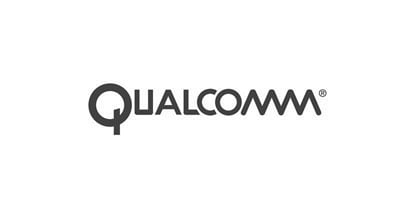 qualcomm-logo-tonisegui-eventoscorporativos